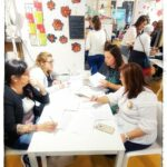 Workshop della Manualità