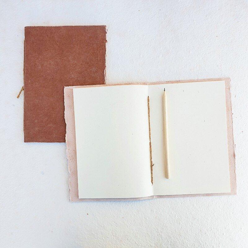 quaderno_di_chi_dettaglio