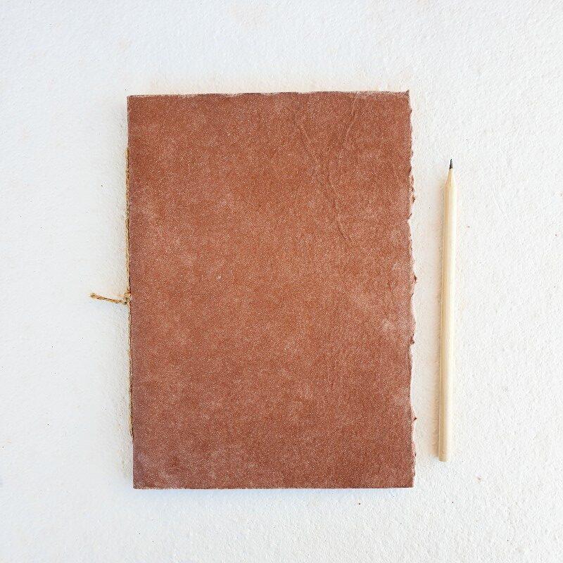 quaderno_di_chi_ecopelle