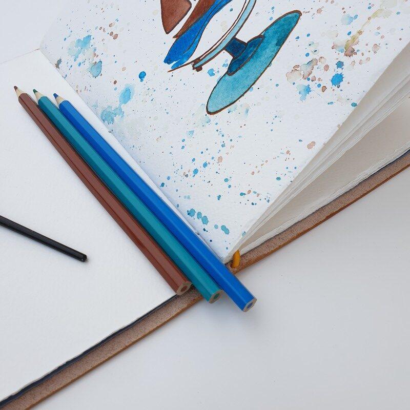 taccuino_dei_disegni_dettaglio1