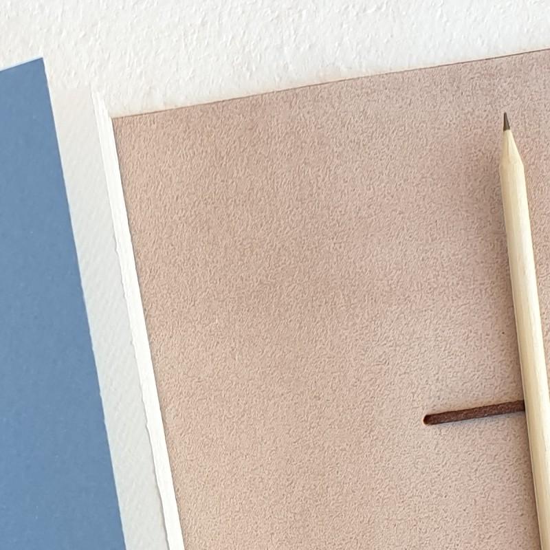taccuino_dei_disegni_dettaglio3