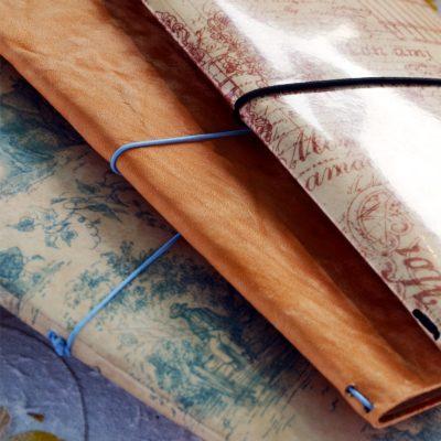 Libri Rilegati Legatoria Notarile di chi